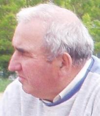 Michel ARNAUD