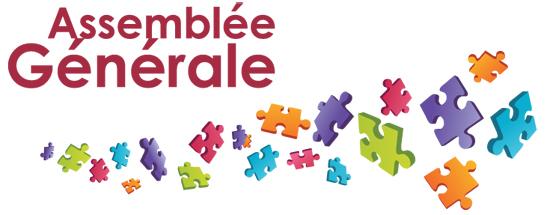 ASSEMBLEE GENERALE DE L'ACC PETANQUE
