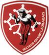 Championnat secteur du Grand Lauragais Tête à Tête H&F 2017