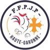 Championnat H.G Doublette mixte 2017