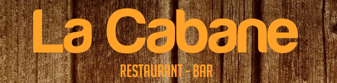 Restaurant La Cabane à Livry
