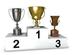 Résultats des CHAMPIONNATS DES CLUBS SENIORS 2017