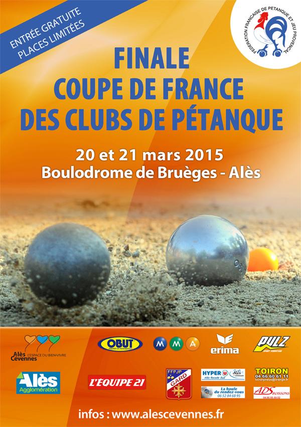 Finale de la coupe de france 2014 2015 - Calendrier de la coupe de france 2015 ...