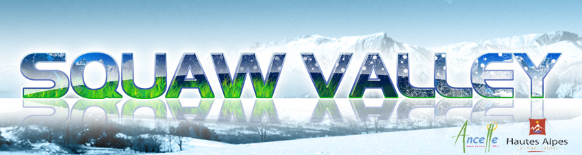 http://www.squaw-valley.fr/