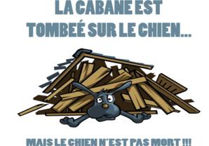 Jeu Provençal : Terrible désillusion !