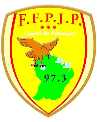 CALENDRIER 2011-2012