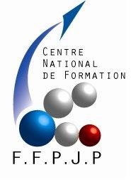 FORMATION INITIATEUR/EDUCATEUR