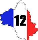 Palmarès Des Championnats D'Aveyron Triplette Senior De 1954 à 2014