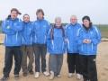 Un Groupe frigorifié
