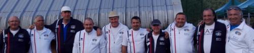 Journée handisports Ermont Val d'Oise 30/09/2017