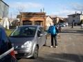 Chpt. des clubs Jeu provençal 2013 - Nohic