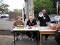Concours jeu provençal Montech 15-16 juin 2013