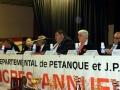 Congrès Départemental 2013 à Montech