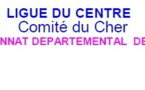Journées des CDC 2016