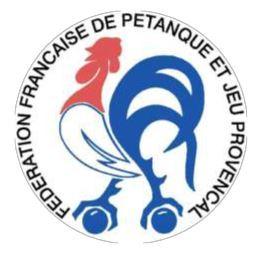 http://www.blogpetanque.com/petanquecd78/photo/art/default/6137613-9166586.jpg?v=1387012266