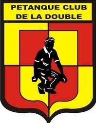 Le Pétanque Club de la Double en quelques mots....