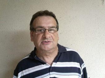 Stanislas Mackowiak
