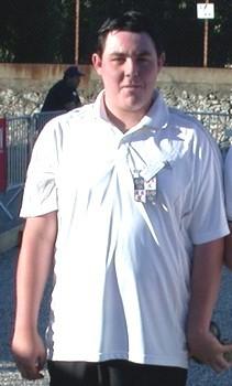 Philipson Kévin