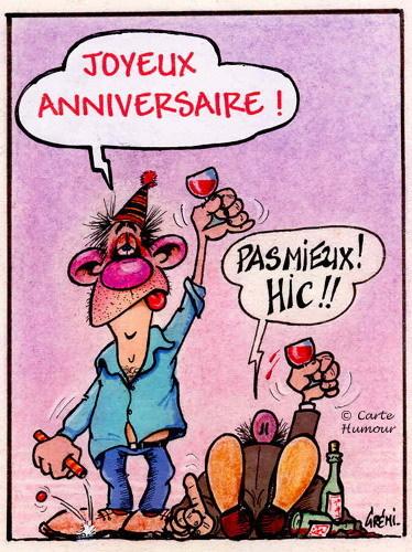 L 39 anniversaire de - Tchoupi l anniversaire de doudou ...