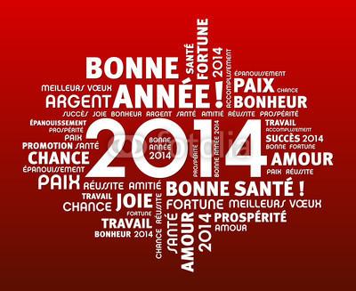 Bonne Année !!!!!!!!!!!!!!!!!!!!