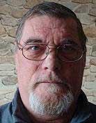 Carnet noir : Décès de Christian VAUDOIS