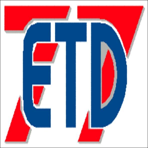 ETD 77
