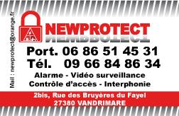 newprotect