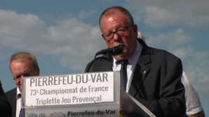 Le championnat de France 3x3 2018 est ouvert !