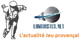 https://www.facebook.com/longuistes.net