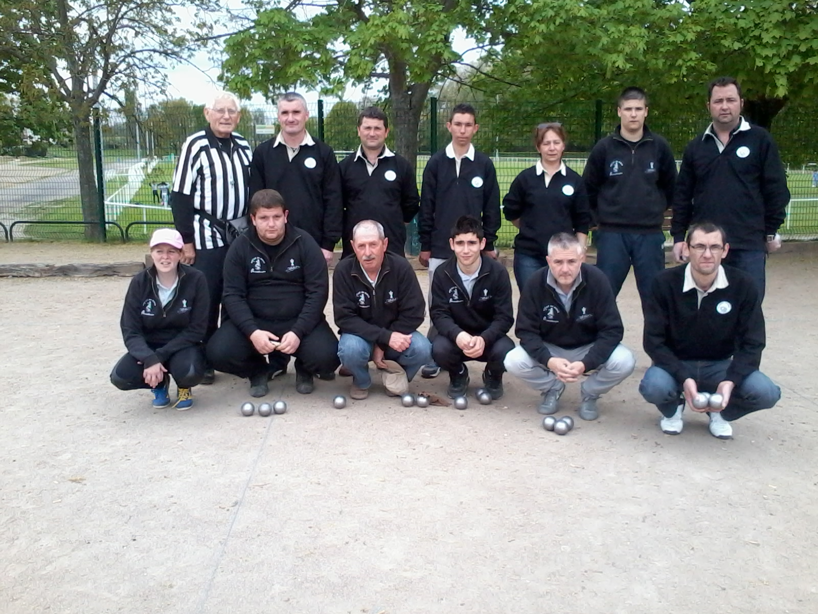 Coupe de france 2014 1er tour - Coupe de france 1er tour ...