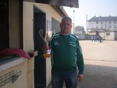 Coupe du Conseil Général de l'Essonne