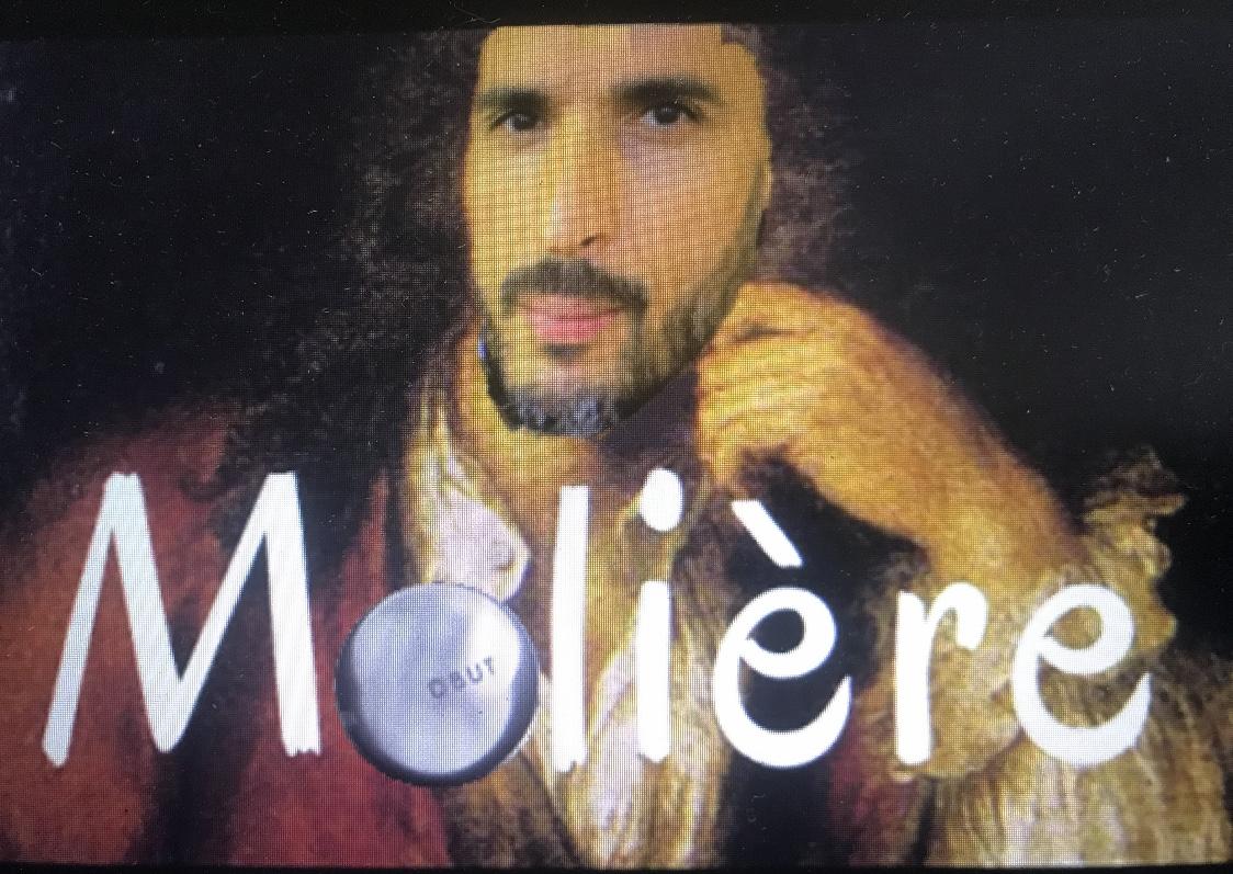 Momolière