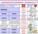 https://www.blogpetanque.com/boulebalmanaise/Dates-2021-Qualificatifs-Championnats-14-05-2021_a817.html