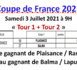 https://www.blogpetanque.com/boulebalmanaise/Coupe-de-France-03-07-2021_a819.html