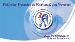 Prise de licences et cartes de membre 2017