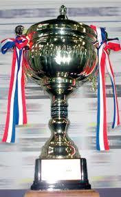 Règlement officiel coupe de France des clubs