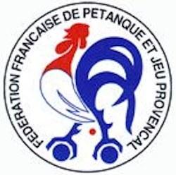 Feuille de match coupe de France de clubs