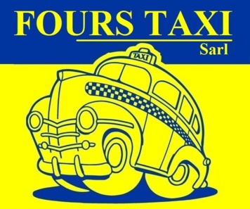 FOURS TAXI