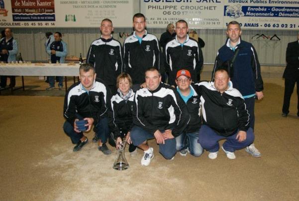 CNC 1 2011