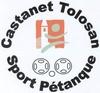 Historique des équipes de Castanet aux Championnats de France