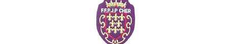 Site officiel du Comité d