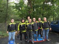 Equipe 3 CDC