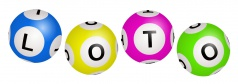 boules loto