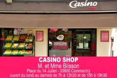 casino shop web