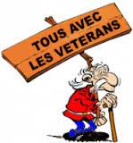 Equipes Championnats des Clubs Vétérans, le Comité du Rhône 2019