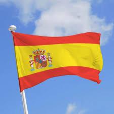 Séjour pétanque Salou Espagne octobre 2017