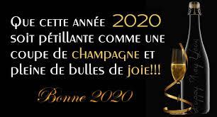 Dans quelques jours, l'année 2019 tirera sa révérence et cédera sa place à 2020.