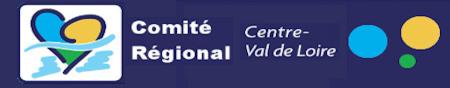 Comité Régional Centre-Va