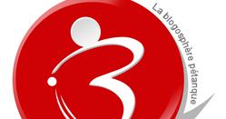 Créer un site Internet pour un club de pétanque