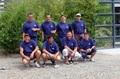 Finhan / Mas-Grenier 2ème tour coupe de France 2008
